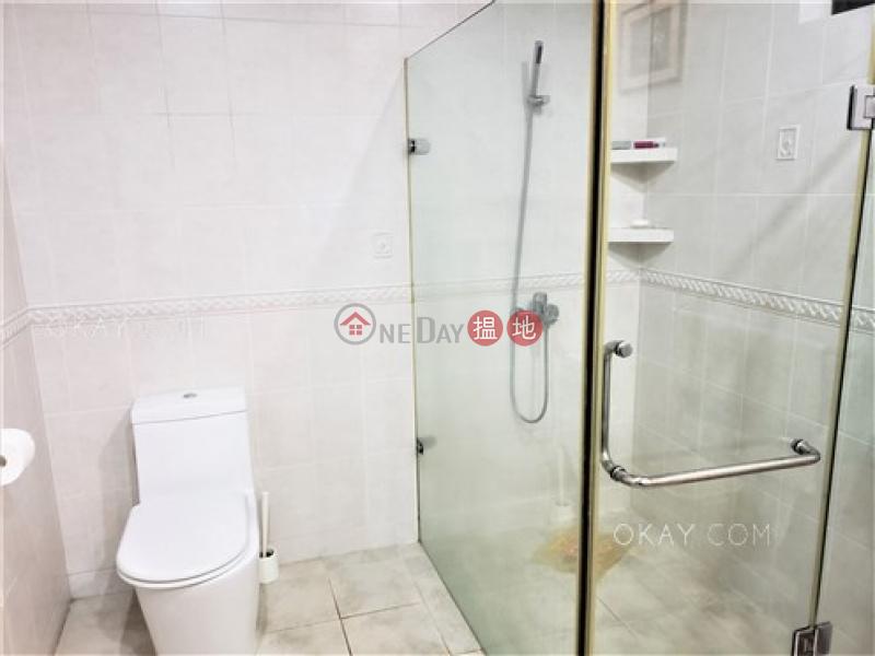 香港搵樓|租樓|二手盤|買樓| 搵地 | 住宅-出售樓盤-3房2廁,實用率高,星級會所,獨立屋《海馬徑物業出售單位》