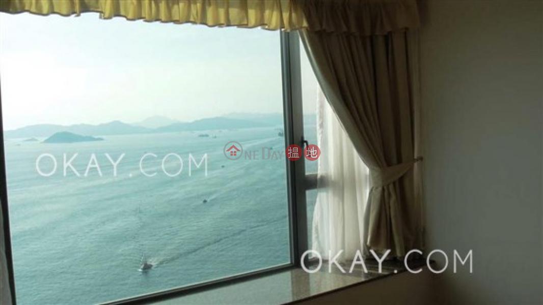 Phase 4 Bel-Air On The Peak Residence Bel-Air High | Residential, Rental Listings | HK$ 72,000/ month