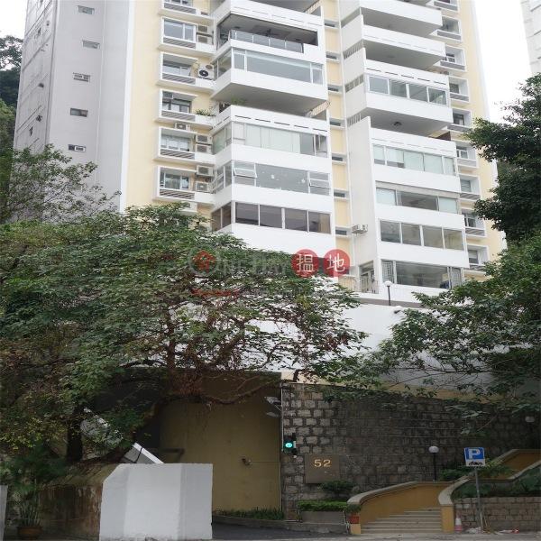 Man Yuen Garden (Man Yuen Garden) Mid-Levels East|搵地(OneDay)(3)