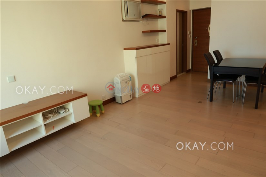 Tasteful 2 bedroom on high floor | Rental | 18 Old Peak Road | Central District Hong Kong, Rental, HK$ 35,000/ month