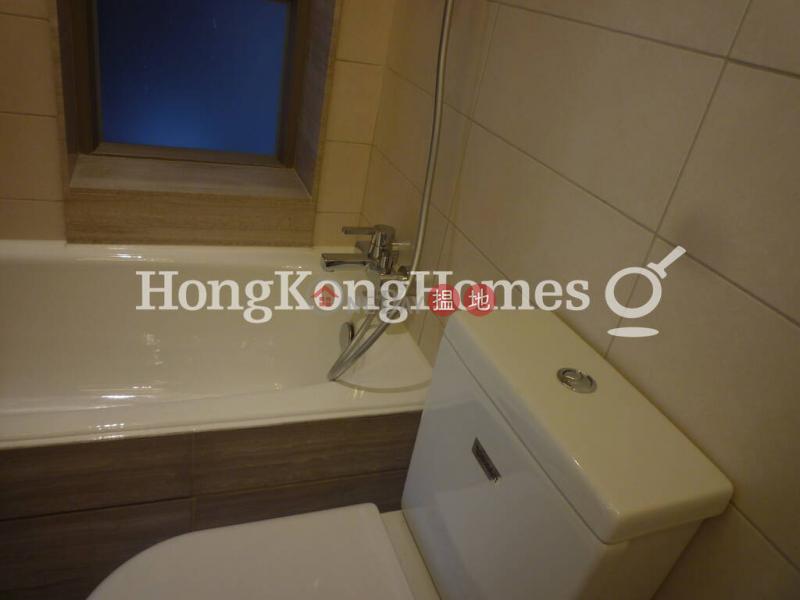 香港搵樓|租樓|二手盤|買樓| 搵地 | 住宅-出租樓盤縉城峰2座一房單位出租