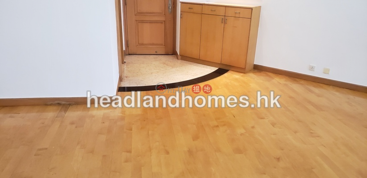 Discovery Bay, Phase 4 Peninsula Vl Capeland, Jovial Court | 3 Bedroom Family Unit / Flat / Apartment for Rent 1 Capevale Drive | Lantau Island | Hong Kong Rental HK$ 26,000/ month