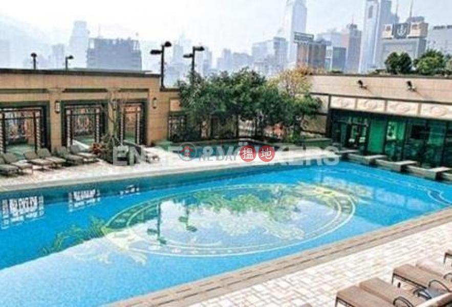 香港搵樓|租樓|二手盤|買樓| 搵地 | 住宅出租樓盤|禮頓山兩房一廳筍盤出租|住宅單位
