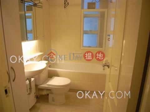 Efficient 3 bedroom with parking | Rental|Greenville Gardens(Greenville Gardens)Rental Listings (OKAY-R50608)_0