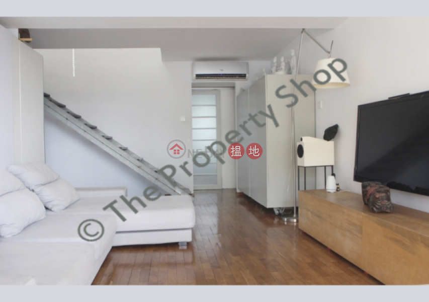 Property Search Hong Kong | OneDay | Residential, Sales Listings Beautiful Sai Kung Apartment