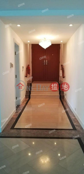56 Repulse Bay Road | 3 bedroom House Flat for Rent | 56 Repulse Bay Road | Southern District, Hong Kong Rental | HK$ 188,000/ month