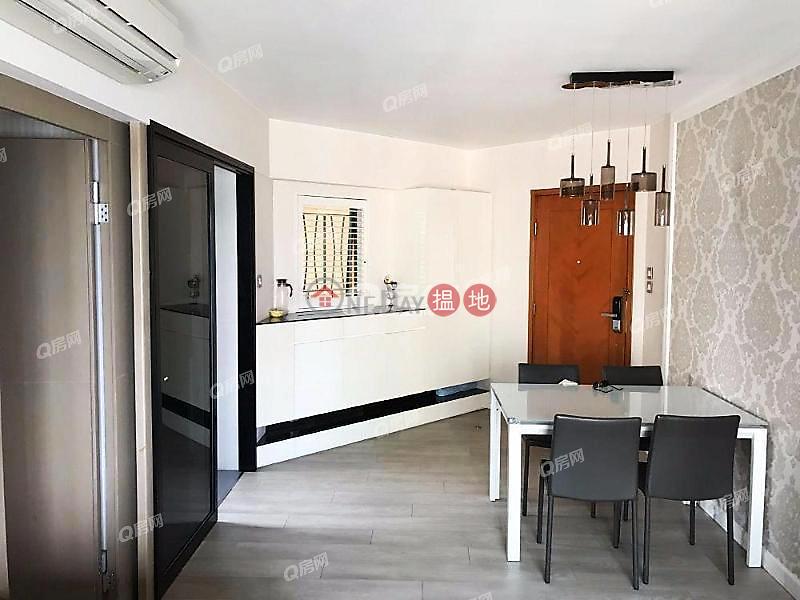 香港搵樓 租樓 二手盤 買樓  搵地   住宅出售樓盤-高層海景,即買即住《柏景灣買賣盤》