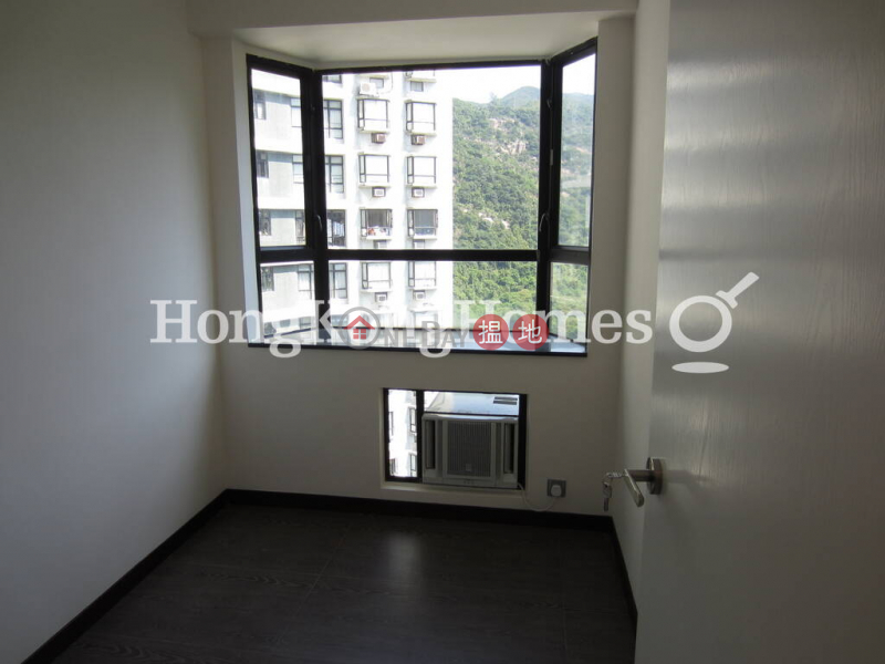 2 Bedroom Unit at Ronsdale Garden   For Sale   25 Tai Hang Drive   Wan Chai District Hong Kong Sales HK$ 16.8M