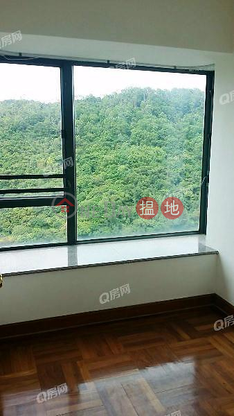 HK$ 15,800/ month, Tower 8 Phase 2 Metro City | Sai Kung | Tower 8 Phase 2 Metro City | 2 bedroom Mid Floor Flat for Rent