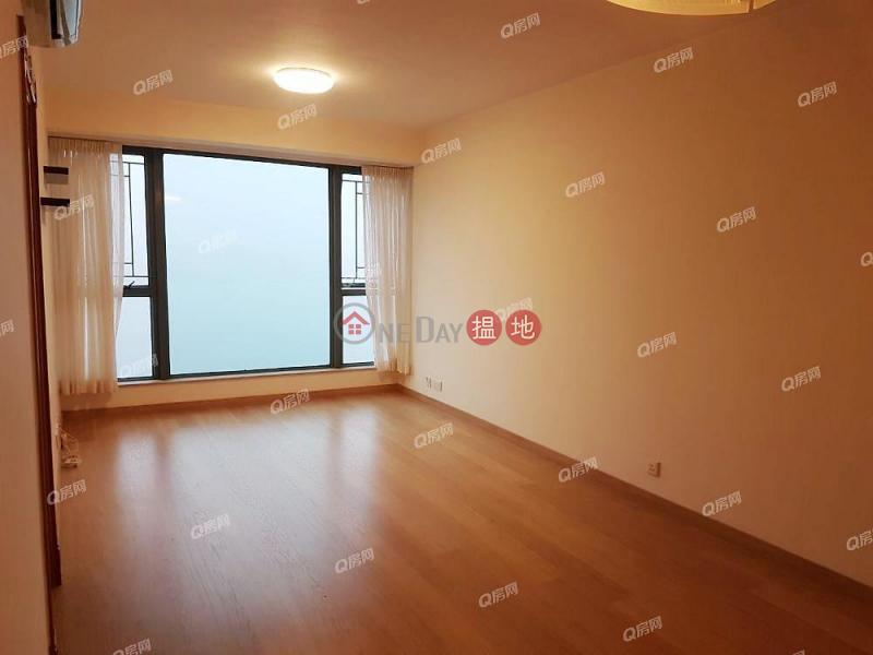 HK$ 30,000/ 月-藍灣半島 2座柴灣區郵輪碼頭海景特式戶《藍灣半島 2座租盤》