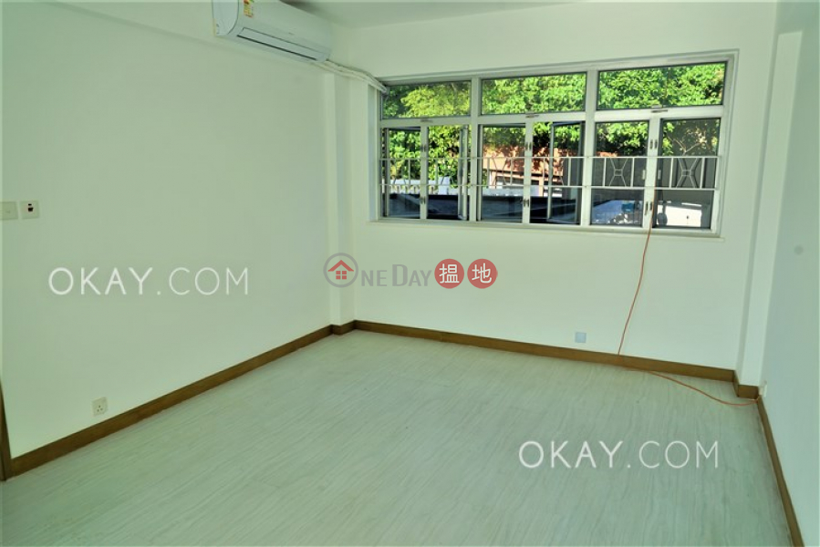 Property Search Hong Kong | OneDay | Residential Rental Listings, Beautiful 3 bedroom with balcony & parking | Rental