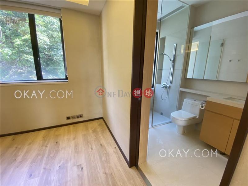 4房2廁,連車位《欣景台出租單位》-4A-4D黃泥涌峽道 | 灣仔區|香港出租-HK$ 93,000/ 月