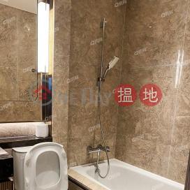 Altissimo | 2 bedroom Mid Floor Flat for Rent|Altissimo(Altissimo)Rental Listings (XG1418600178)_0