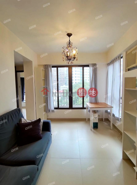 Smiling Court   2 bedroom Mid Floor Flat for Sale   Smiling Court 天悅閣 Sales Listings