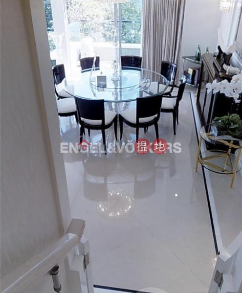 淺水灣三房兩廳筍盤出售|住宅單位56淺水灣道 | 南區-香港出售HK$ 2.2億