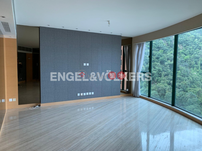 3 Bedroom Family Flat for Rent in Central Mid Levels | 18 Old Peak Road | Central District, Hong Kong | Rental | HK$ 70,400/ month