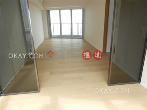 Exquisite 3 bedroom with balcony | For Sale|Mount Parker Residences(Mount Parker Residences)Sales Listings (OKAY-S291072)_0