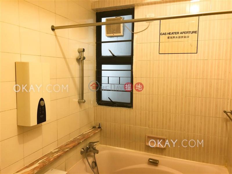 3房2廁,連車位,露台《慧明苑1座出租單位》|慧明苑1座(Elegant Terrace Tower 1)出租樓盤 (OKAY-R72079)