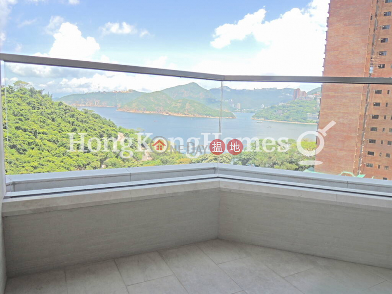4 Bedroom Luxury Unit at Belgravia | For Sale, 57 South Bay Road | Southern District, Hong Kong, Sales | HK$ 88M
