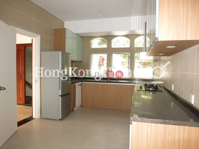 3 Bedroom Family Unit for Rent at 24-24A Repulse Bay Road   24-24A Repulse Bay Road 淺水灣道24-24A號 Rental Listings