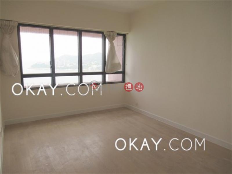 3房2廁,實用率高,星級會所,可養寵物《浪琴園出租單位》38大潭道 | 南區-香港|出租HK$ 71,000/ 月