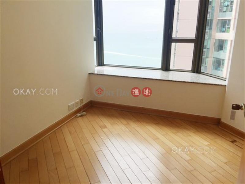 Elegant 3 bedroom on high floor | Rental | 89 Pok Fu Lam Road | Western District | Hong Kong Rental, HK$ 59,000/ month