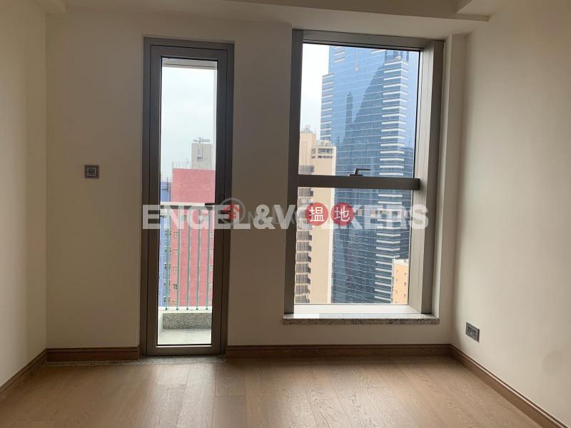 中環兩房一廳筍盤出租|住宅單位|23嘉咸街 | 中區|香港出租-HK$ 49,000/ 月