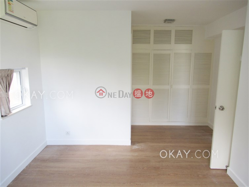 Property Search Hong Kong | OneDay | Residential, Rental Listings, Popular 2 bedroom with parking | Rental