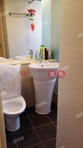 亨富閣-中層-住宅出售樓盤-HK$ 680萬