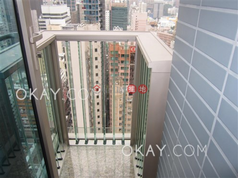 The Avenue Tower 2, High Residential | Sales Listings | HK$ 19M