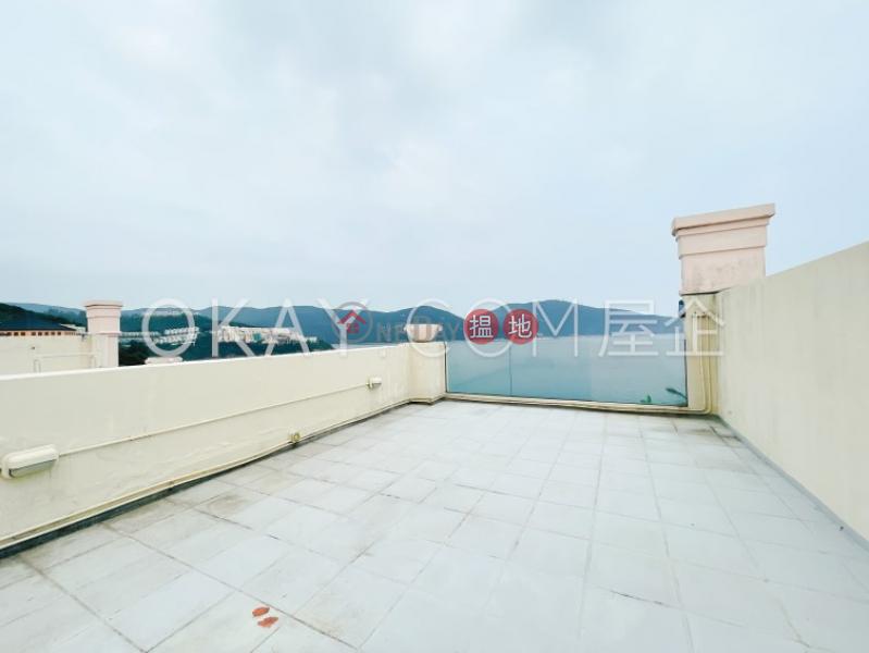 HK$ 1.78億玫瑰園南區|3房3廁,實用率高,露台,獨立屋玫瑰園出售單位