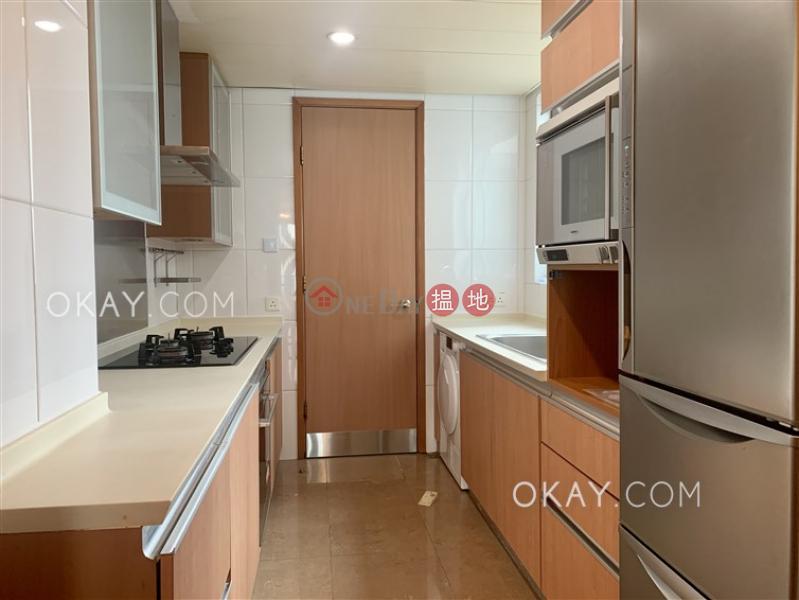 香港搵樓|租樓|二手盤|買樓| 搵地 | 住宅出租樓盤|3房2廁,實用率高,極高層,星級會所貝沙灣2期南岸出租單位