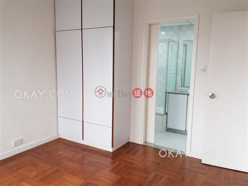 65 - 73 Macdonnell Road Mackenny Court Low Residential Rental Listings HK$ 50,000/ month