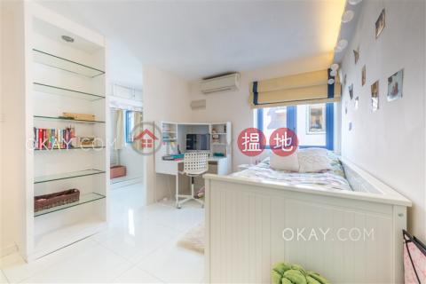 4房3廁,連租約發售,連車位,露台打蠔墩村出售單位|打蠔墩村(Ta Ho Tun Village)出售樓盤 (OKAY-S318100)_0