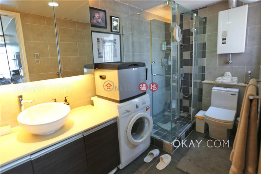 Tasteful 2 bedroom on high floor | Rental | Kaiser Centre 啟正中心 Rental Listings