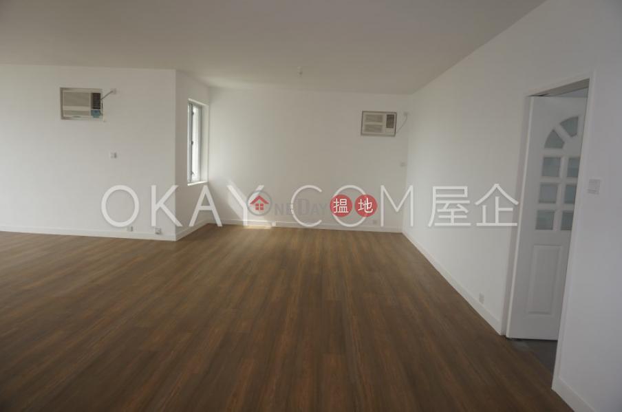 3房2廁,實用率高,極高層,海景Grosse Pointe Villa出租單位-4赤柱村道   南區香港出租-HK$ 90,000/ 月