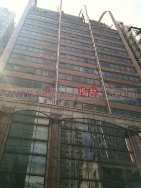 567sq.ft Office for Rent in Wan Chai, Lucky Centre 樂基中心 Rental Listings | Wan Chai District (H000345409)