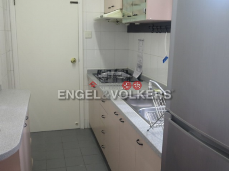 Tycoon Court | Please Select Residential, Rental Listings HK$ 39,000/ month