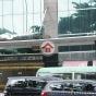 Catic Plaza (Catic Plaza ) Wan Chai DistrictCauseway Road15-23號|- 搵地(OneDay)(4)