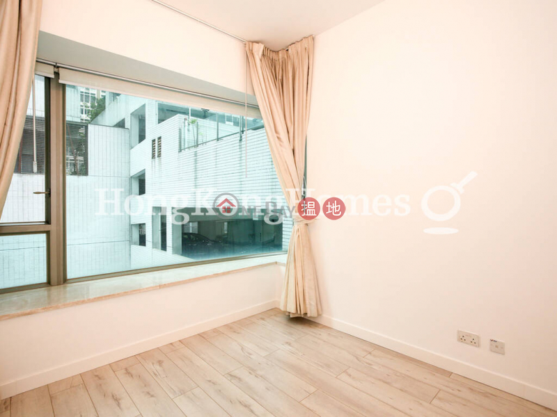HK$ 22M No 31 Robinson Road | Western District, 3 Bedroom Family Unit at No 31 Robinson Road | For Sale