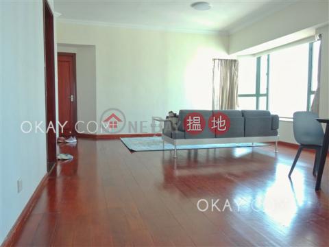 3房2廁,極高層,連車位《Y.I出售單位》|Y.I(Y.I)出售樓盤 (OKAY-S30053)_0