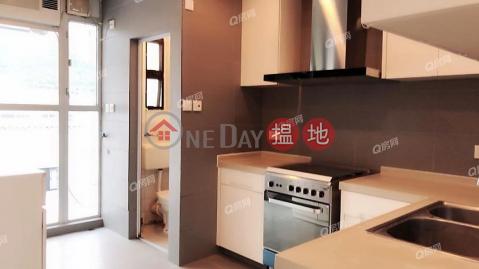 Gordon Terrace | 3 bedroom High Floor Flat for Rent|Gordon Terrace(Gordon Terrace)Rental Listings (XGNQ009500001)_0
