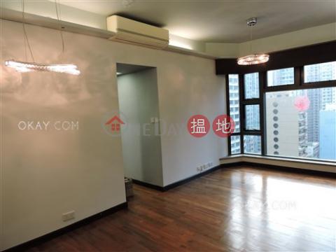 3房2廁,極高層,星級會所,連租約發售《輝煌豪園出售單位》|輝煌豪園(Palatial Crest)出售樓盤 (OKAY-S5896)_0