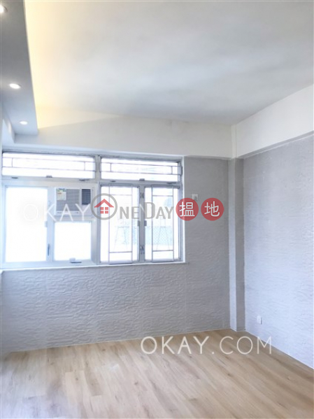 HK$ 28,000/ month, Shing Kai Mansion Western District, Intimate 3 bedroom on high floor | Rental