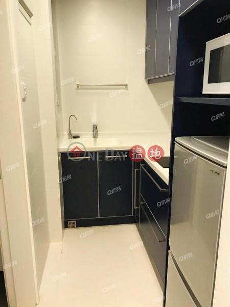 HK$ 7.2M St Louis Mansion, Central District | St Louis Mansion | Low Floor Flat for Sale