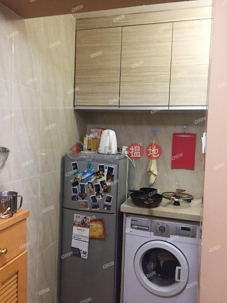 Property Search Hong Kong | OneDay | Residential, Sales Listings, Block B Bellevue (Bellevue) Court | 2 bedroom Mid Floor Flat for Sale