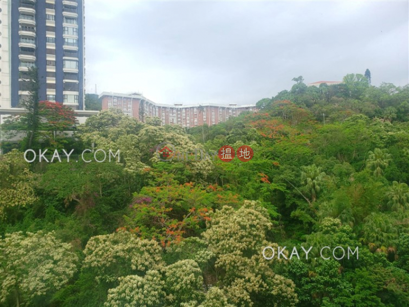 Property Search Hong Kong | OneDay | Residential, Rental Listings, Stylish 2 bedroom with parking | Rental
