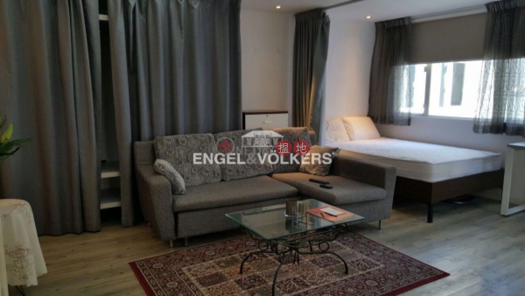 HK$ 20,000/ month | Southorn Mansion Wan Chai District, Studio Flat for Rent in Wan Chai