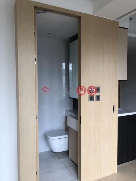 利奧坊‧曉岸1座|高層|住宅出租樓盤HK$ 15,000/ 月