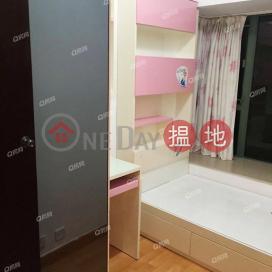 Tower 9 Island Resort   3 bedroom Low Floor Flat for Rent Tower 9 Island Resort(Tower 9 Island Resort)Rental Listings (QFANG-R96467)_3
